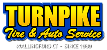 Turnpike Tire and Auto Service